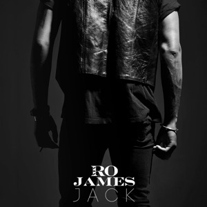 Ro James - We On