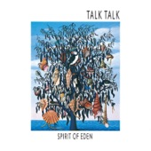 Talk Talk - The Rainbow
