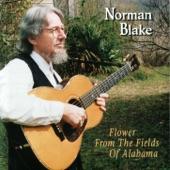 Norman Blake - Eastbound Freight Train