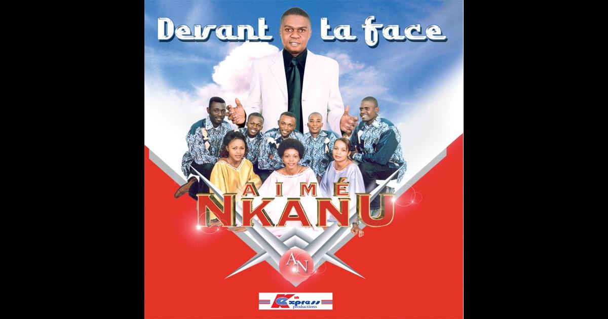 GRATUITEMENT AIME NKANU DAMOUR TÉLÉCHARGER HISTOIRE MP3