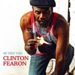 Clinton Fearon - Working For the Man