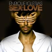 S** AND LOVE - Enrique Iglesias - Enrique Iglesias