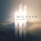 This Is Amazing Grace-Phil Wickham
