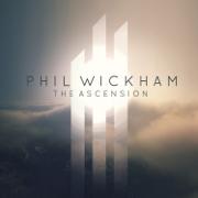 This Is Amazing Grace - Phil Wickham - Phil Wickham