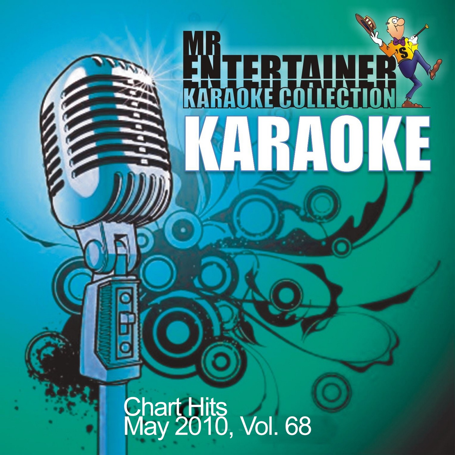 Candy (In the Style of Paolo Nutini) [Karaoke Version]