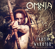Earth Warrior - Omnia