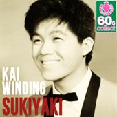 Sukiyaki (Remastered)-Kyu Sakamoto