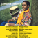 Jamaica Johnny and his Milagro Boys - Jamaica Johnny and His Milagro Boys