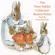 Beatrix Potter - The Peter Rabbit Collection (Unabridged)