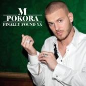 Finally Found Ya (Radio Version) - Single