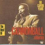 Cannonball Adderley - Work Song