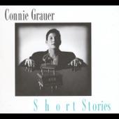 Connie Grauer - Claire