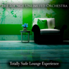Sweetest Taboo - The Lounge Unlimited Orchestra