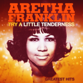 Today I Sing the Blues (Remastered) - Aretha Franklin