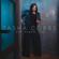 Tasha Cobbs Leonard - One Place Live (Deluxe Edition)