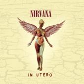 In Utero (20th Anniversary) [Remastered]