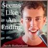 Seems Like an Ending - Single, Jacob Sutherland