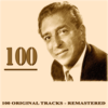 100 (Original Tracks Remastered) - The Mantovani Orchestra