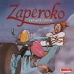 Zaperoko - La Olla