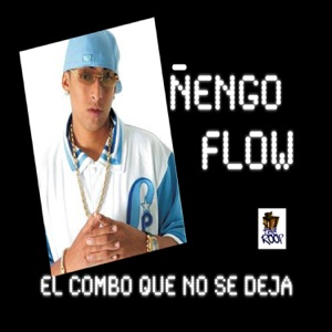 Estrada, Fury, JM & Ñengo Flow - Pa Los Infieles