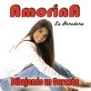 Amorina Alday