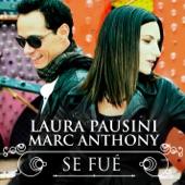 Se fué (with Marc Anthony 2013) - Single