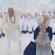 Alex Boyé - Let It Go - Africanized Cover (feat. One Voice Childrens Choir)