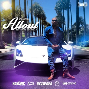 DJ Scream Presents: All Out Mp3 Download