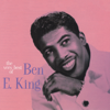 Ben E. King - Stand By Me artwork