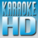 Say Something (Originally by a Great Big World & Christina Aguilera) [Instrumental Karaoke] - Karaoke HD