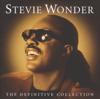 Master Blaster Jammin - Stevie Wonder mp3