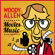Woody Allen. Movies Music - Various Artists