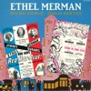 Red, Hot and Blue! & Stars In Your Eyes, Ethel Merman, Cole Porter & Dorthy Fields