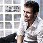 ℗ 2012 Warner Music Spain, S.L.