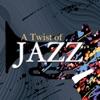 A Twist of Jazz