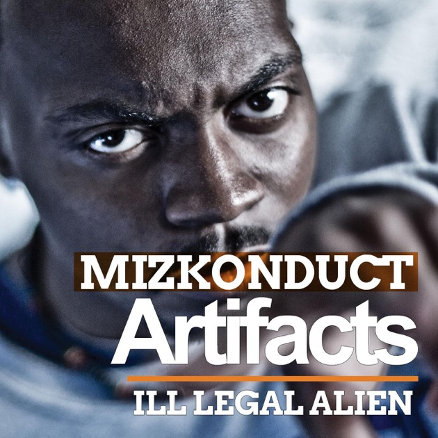 analyzing legal alien Legal alien by pat mora bi-lingual, bi-cultural, able to slip from how's life to me'stan volviendo loca, able to sit in a paneled office.