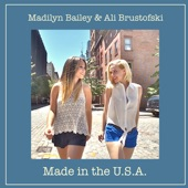 Made in the U.S.A - Single