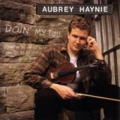 Aubrey Haynie - Forty Years of Trouble