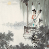 Trung Hoa thap dai co khuc - Various Artists