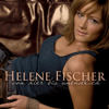Von hier bis unendlich (Bonus Track Version) [Incl. FriesenHitmedley] - Helene Fischer