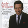 Andy Williams & Robert Mersey It's the Most Wonderful Time of the Year free listening