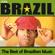 Cool Brazil: The Best of Brazilian Music - Various Artists