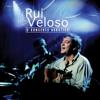Rui Veloso- O Concerto Acústico - Rui Veloso