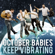 You're Gonna Know - October Babies