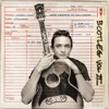 Bootleg, Vol. II: From Memphis to Hollywood, Johnny Cash