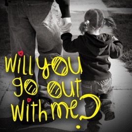 will you go out with me song
