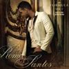 Fórmula, Vol. 2 (Deluxe Edition) - Romeo Santos