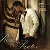 Fórmula, Vol. 2 (Deluxe Edition)