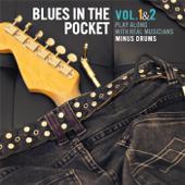 Eric's Blues (C - 115 Bpm)