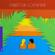 Summer - Croquet Club